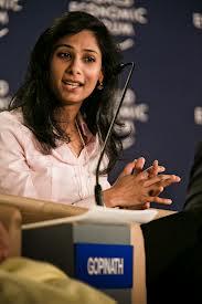 Economic Forum 4