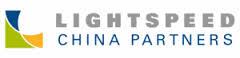 Lightspeed China Partners