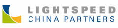 Lightspeed China Partners
