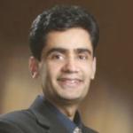 Iqbal Dhaliwal bio
