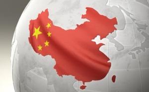 china-map-540x334