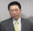 Prof John Chen